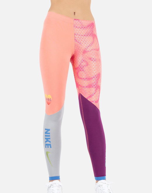 NSW KAHLEAH DOERNBECHER LEG-A-SEE LEGGINGS
