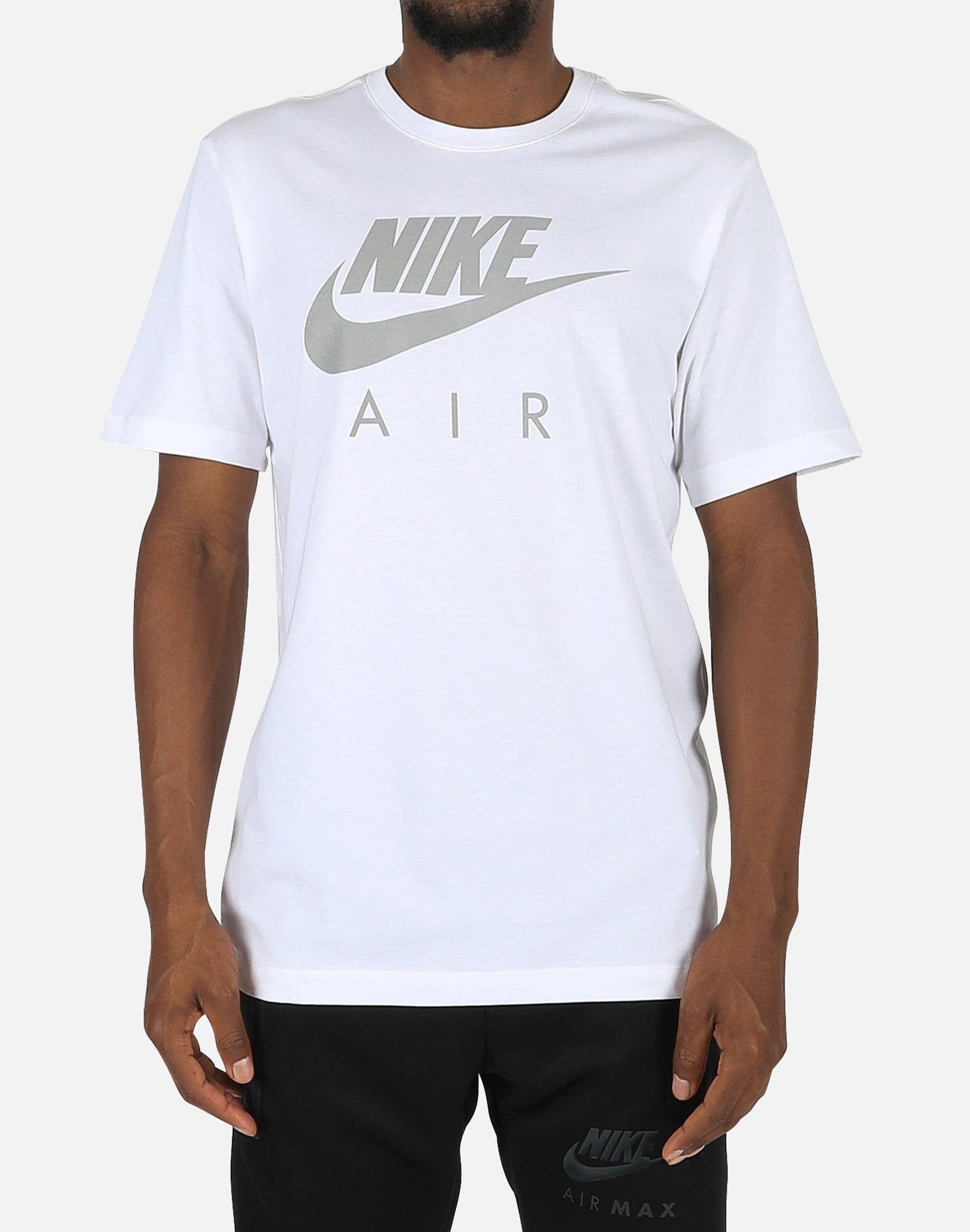NSW AIR FRANCHISE TEE