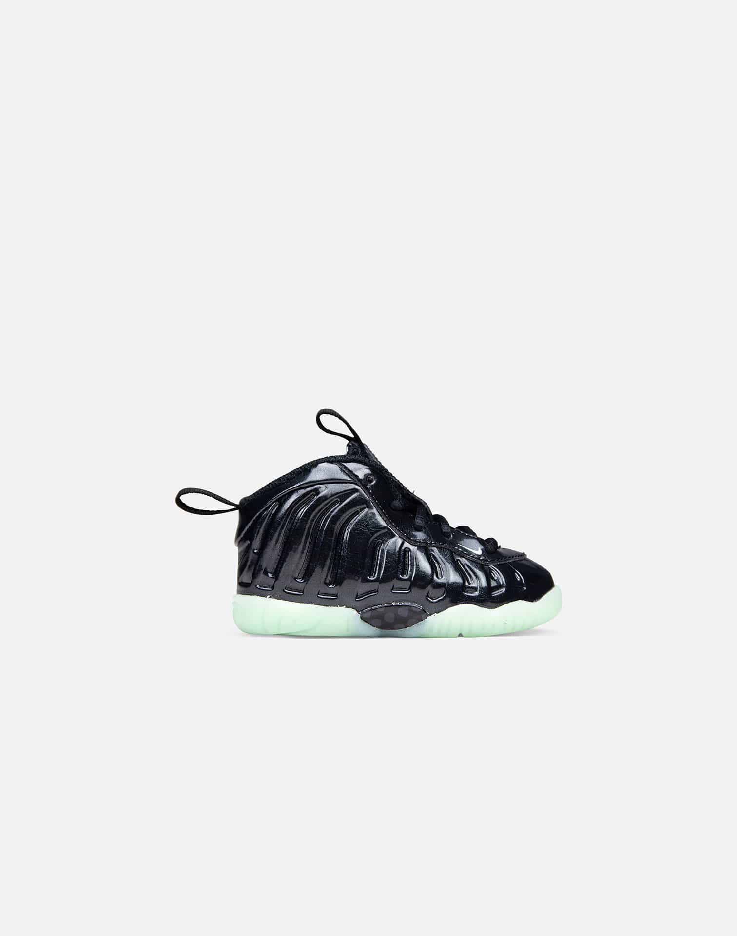 Nike LIL' POSITE ONE 'ALL-STAR' INFANT
