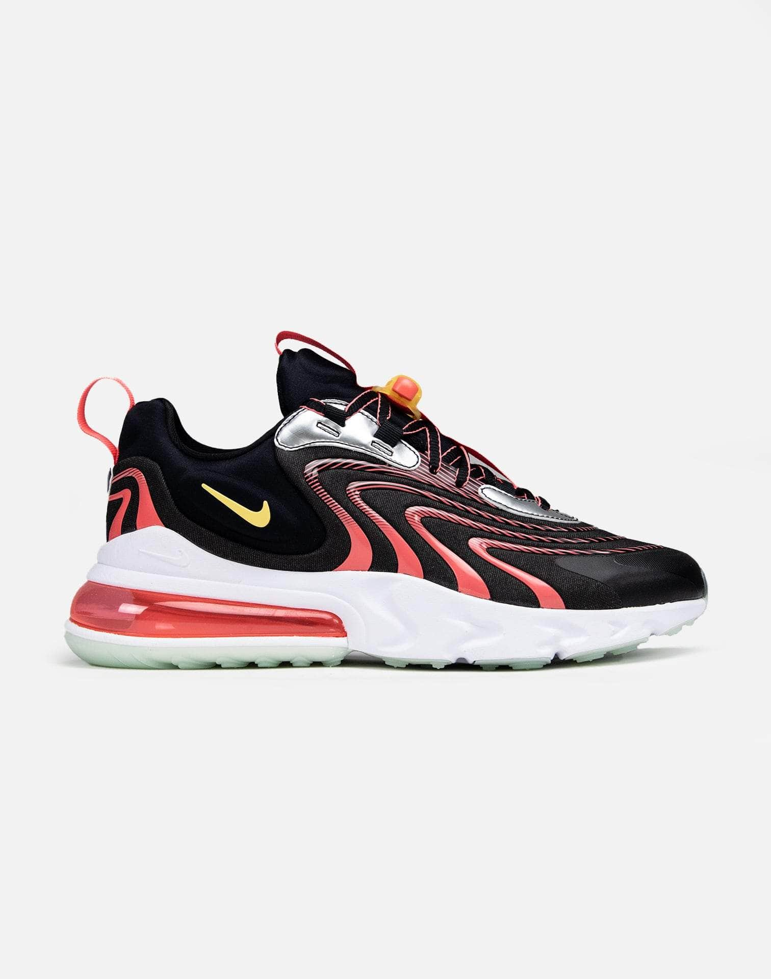 Air Max 270 React Eng Dtlr