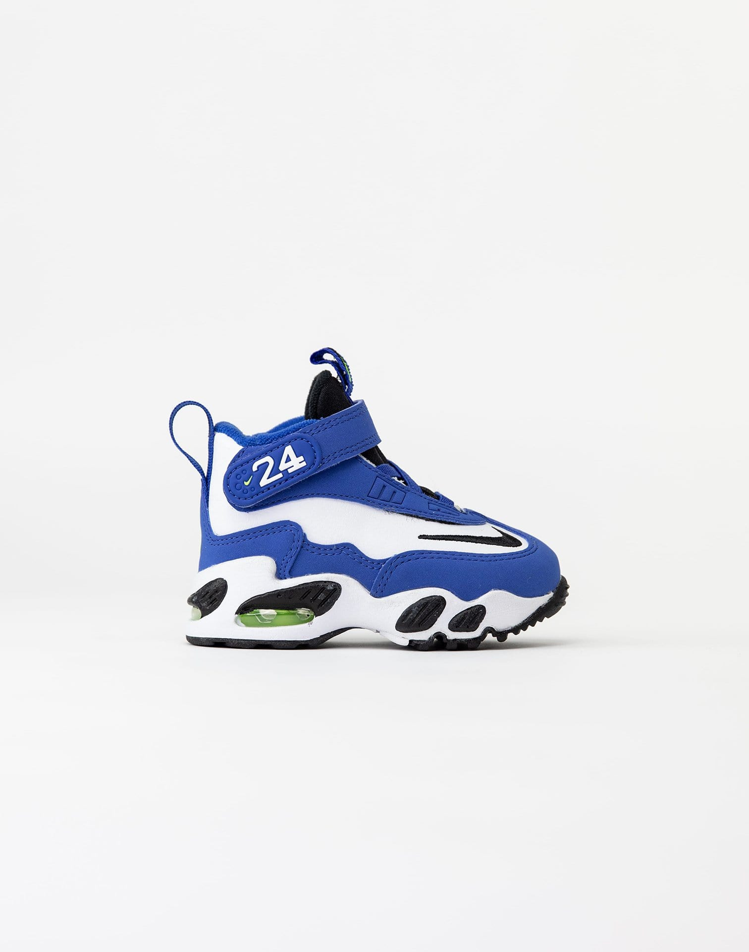 Nike AIR GRIFFEY MAX 1 INFANT