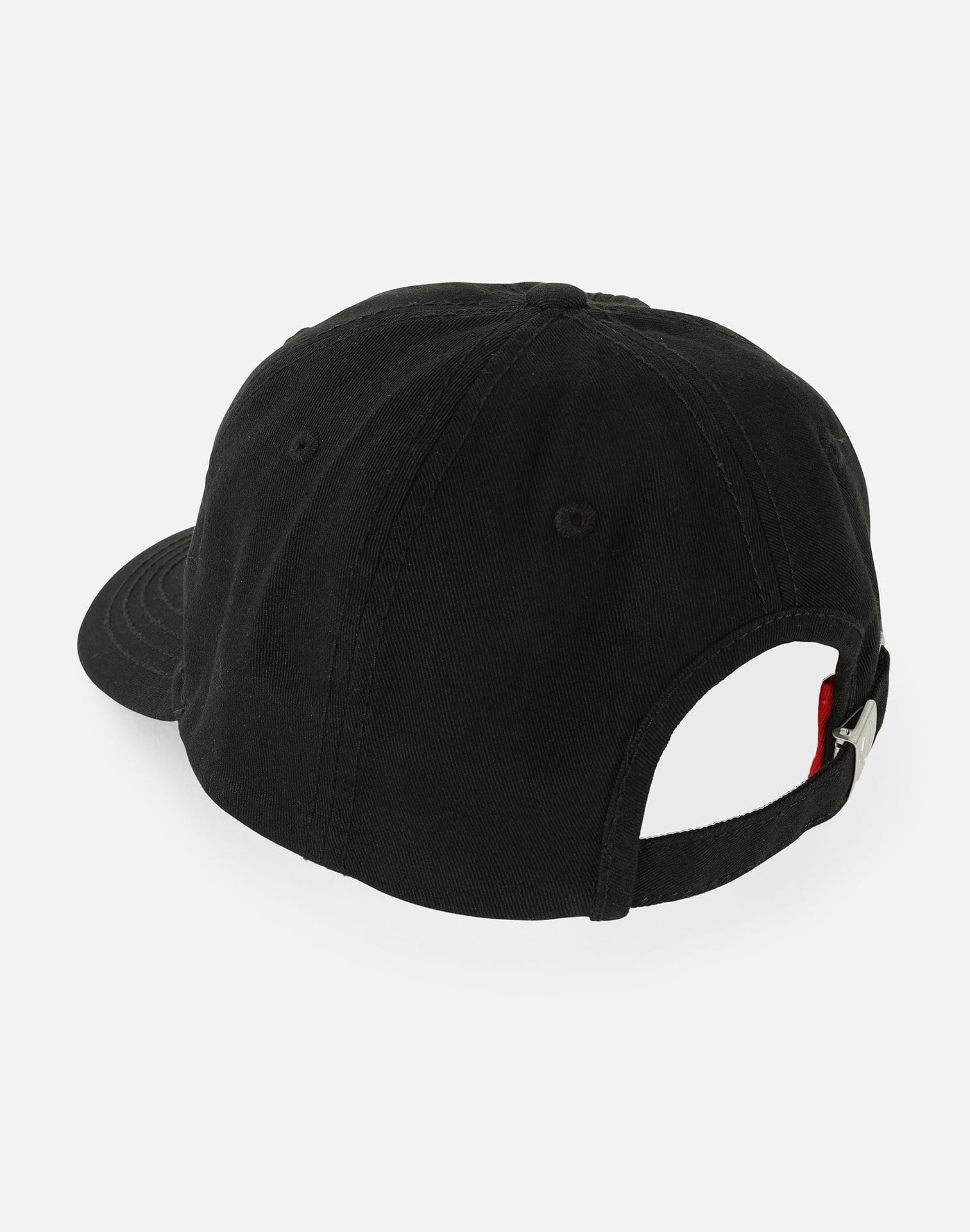 True Religion Crafted Baseball Cap