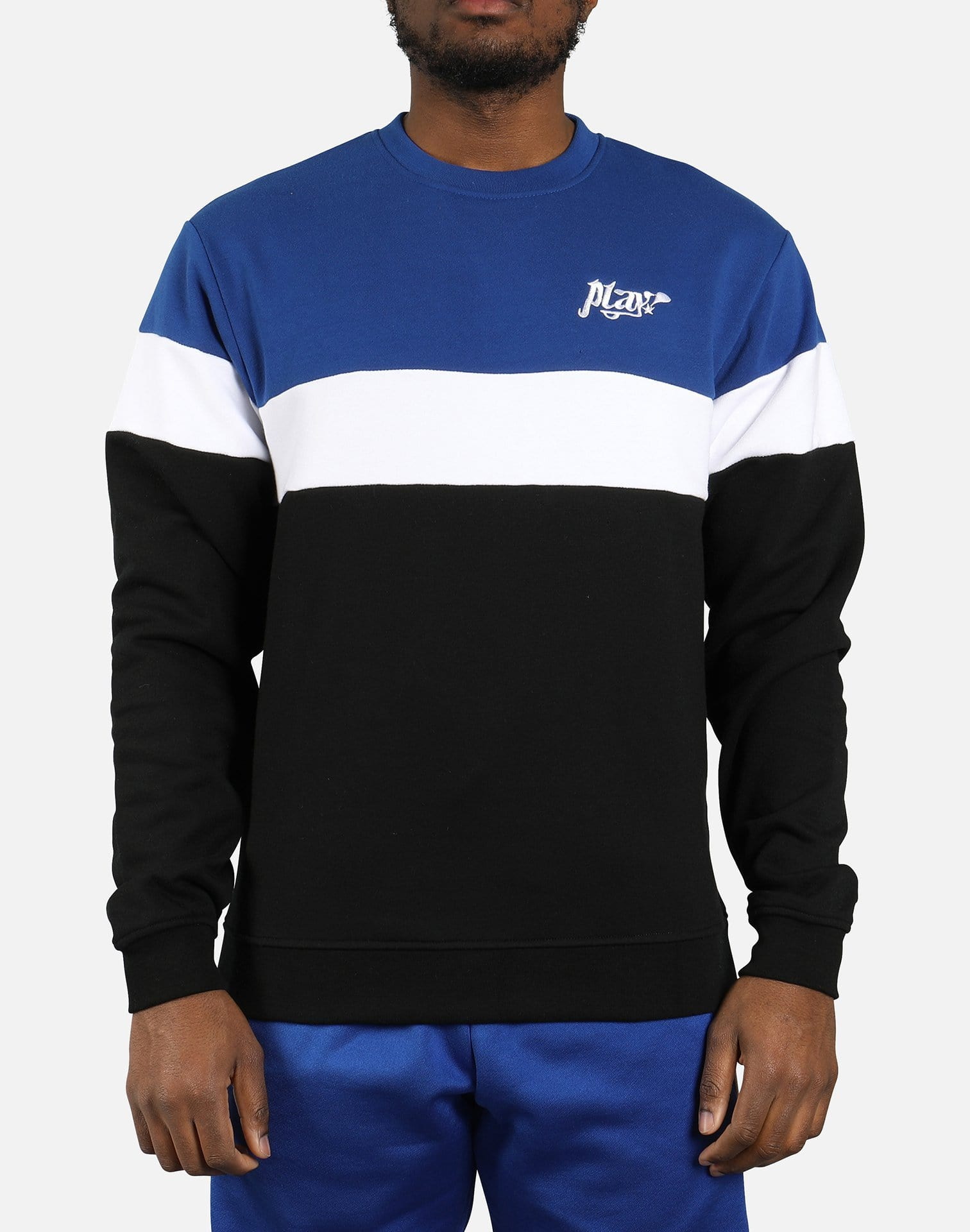 Play Cloths Pacha Sweatshirt