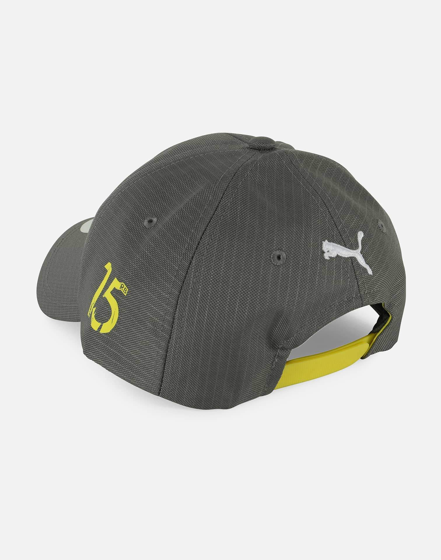 PUMA Red Bull Racing Lifestyle Hat
