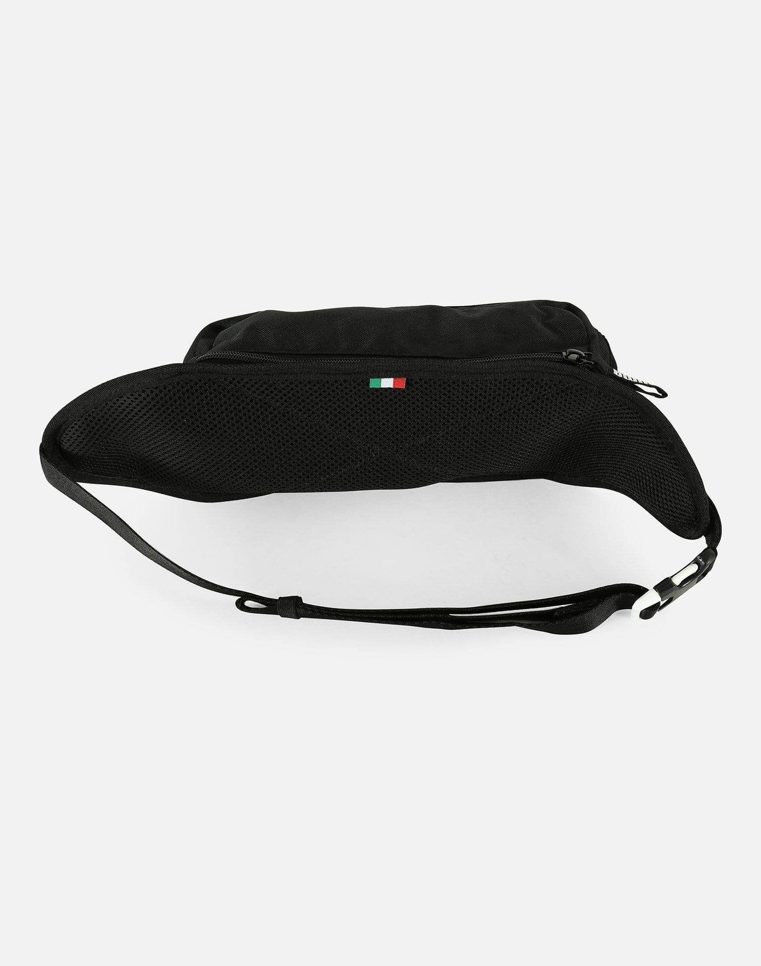 PUMA SF Fanwear Waist Bag