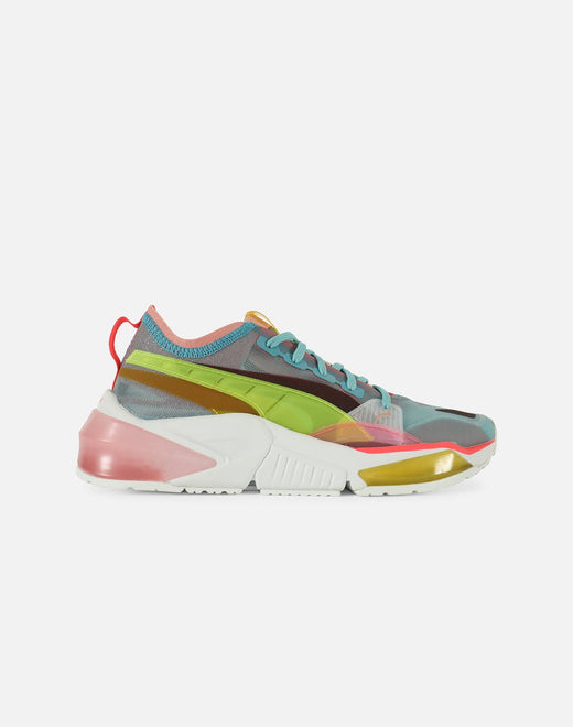 PUMA Women's LQDCELL Optic Sheer