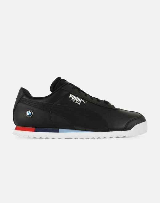 PUMA Men's BMW MMS Roma