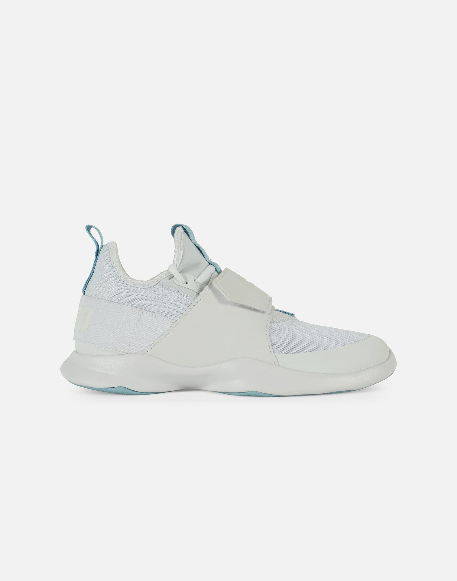 PUMA Women's Dare Trainer
