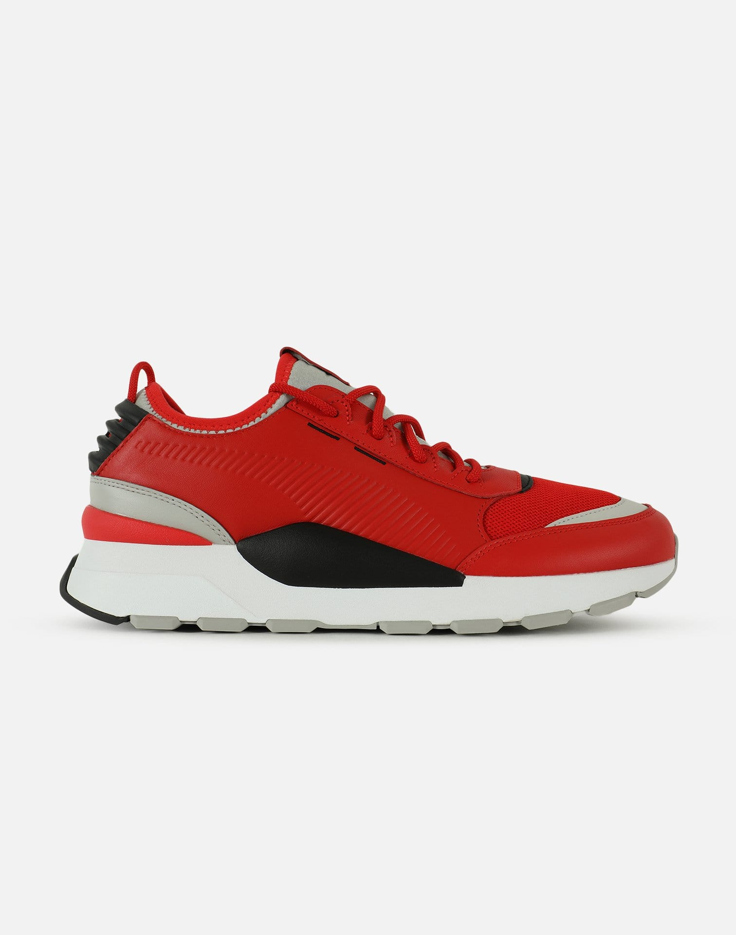 PUMA Men's RS-0 'Sound'
