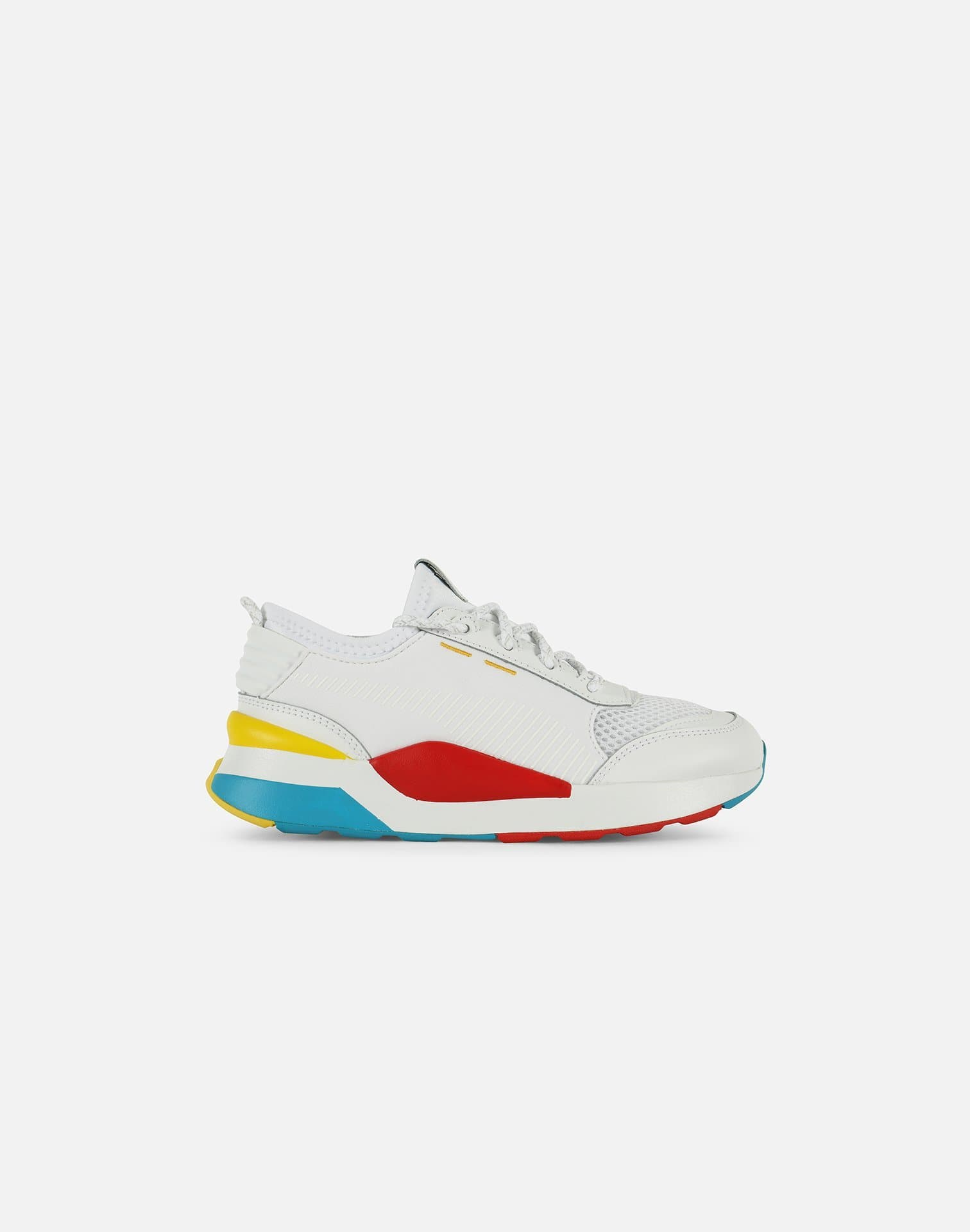 PUMA RS-0 'Play' Pre-School