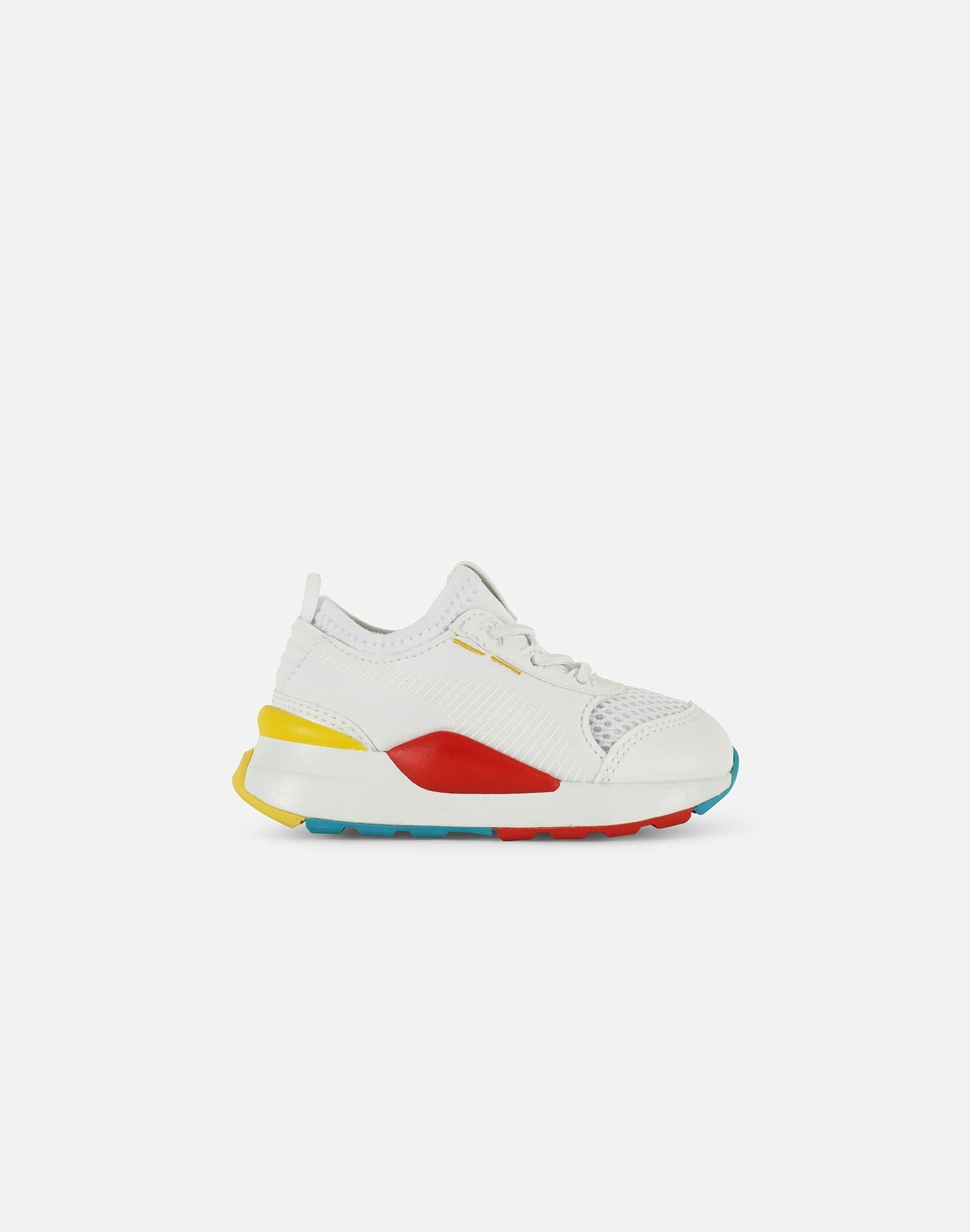 PUMA RS-0 'Play' Infant