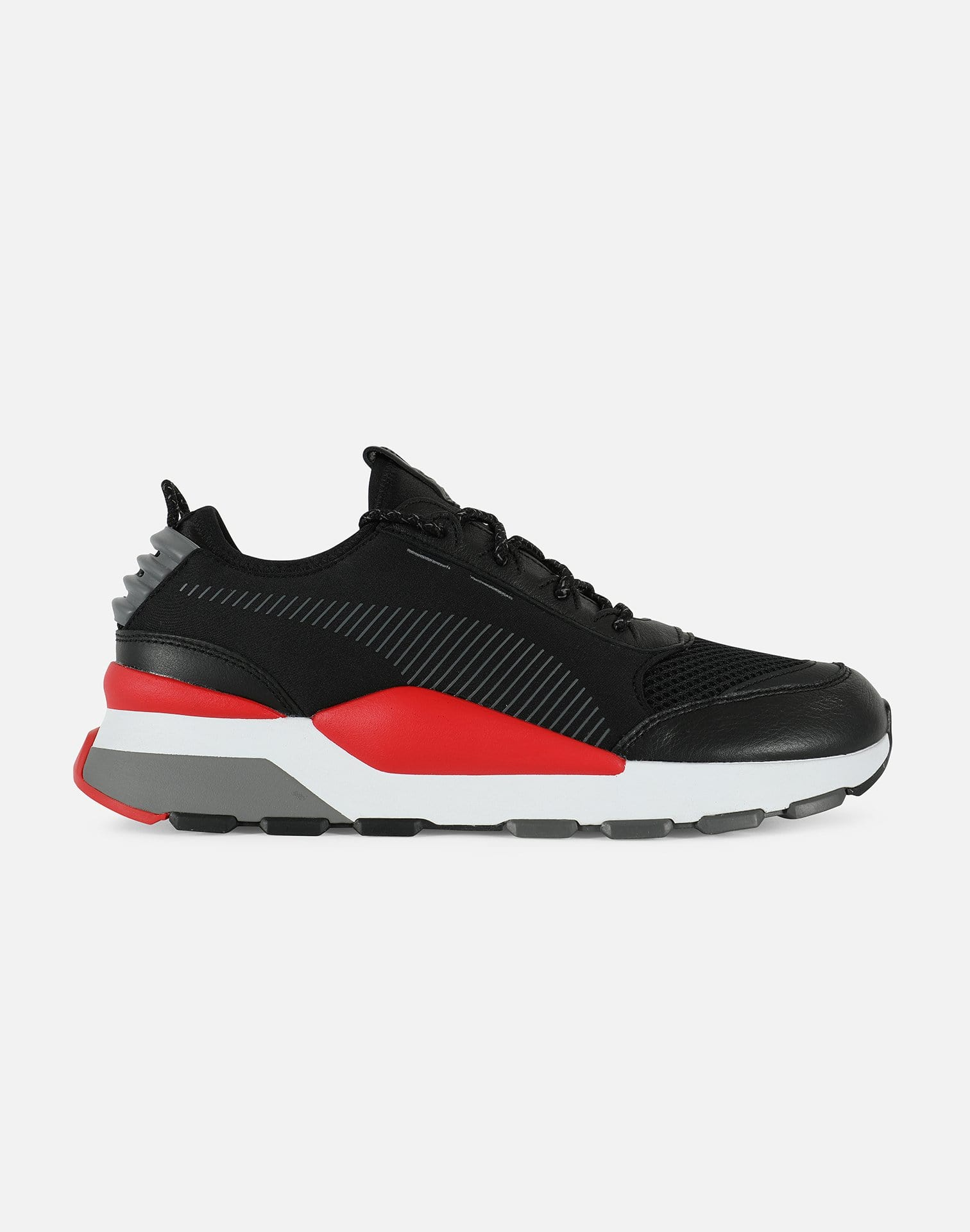 PUMA Men's RS-0 'Play'