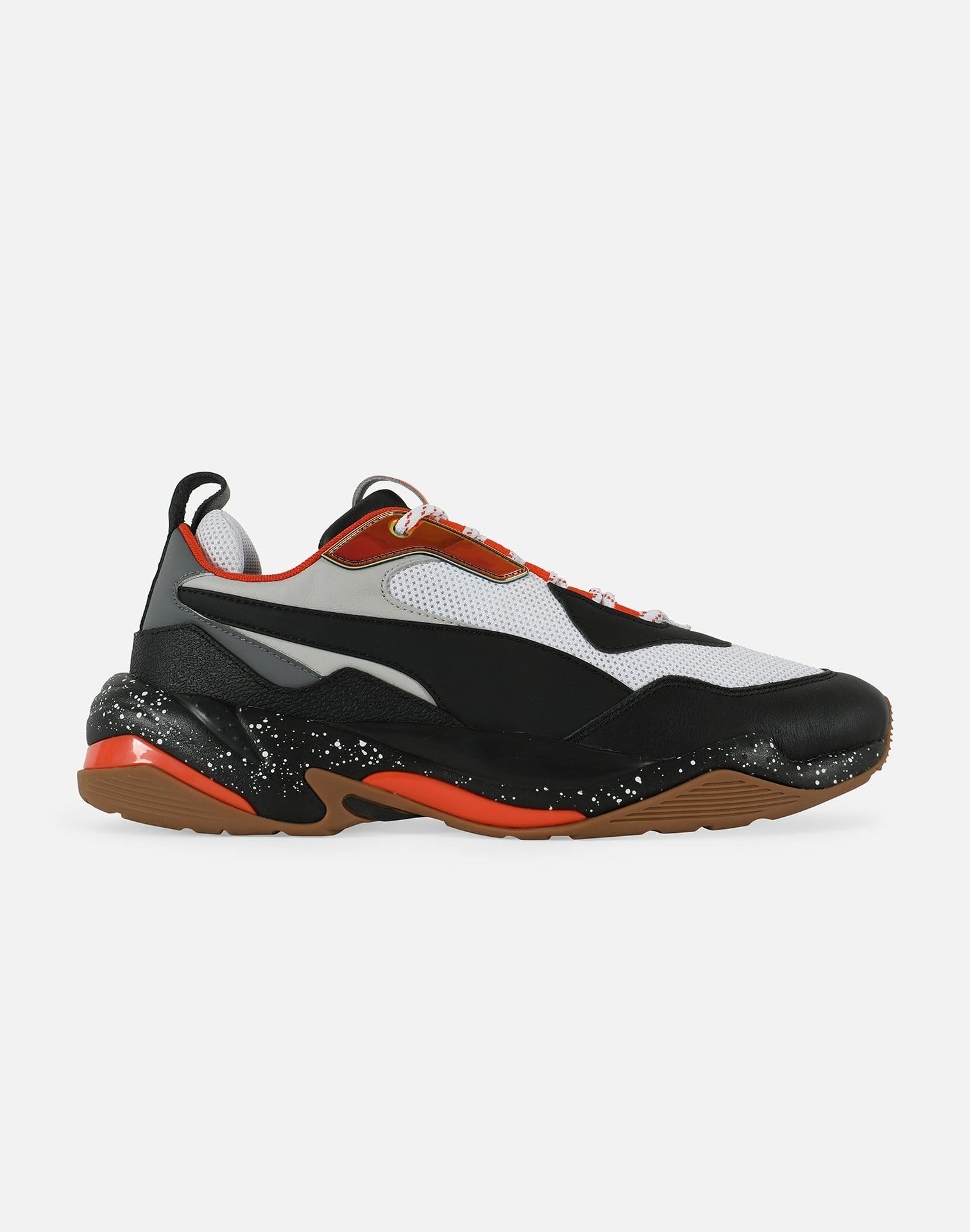 PUMA Men's Thunder Electric