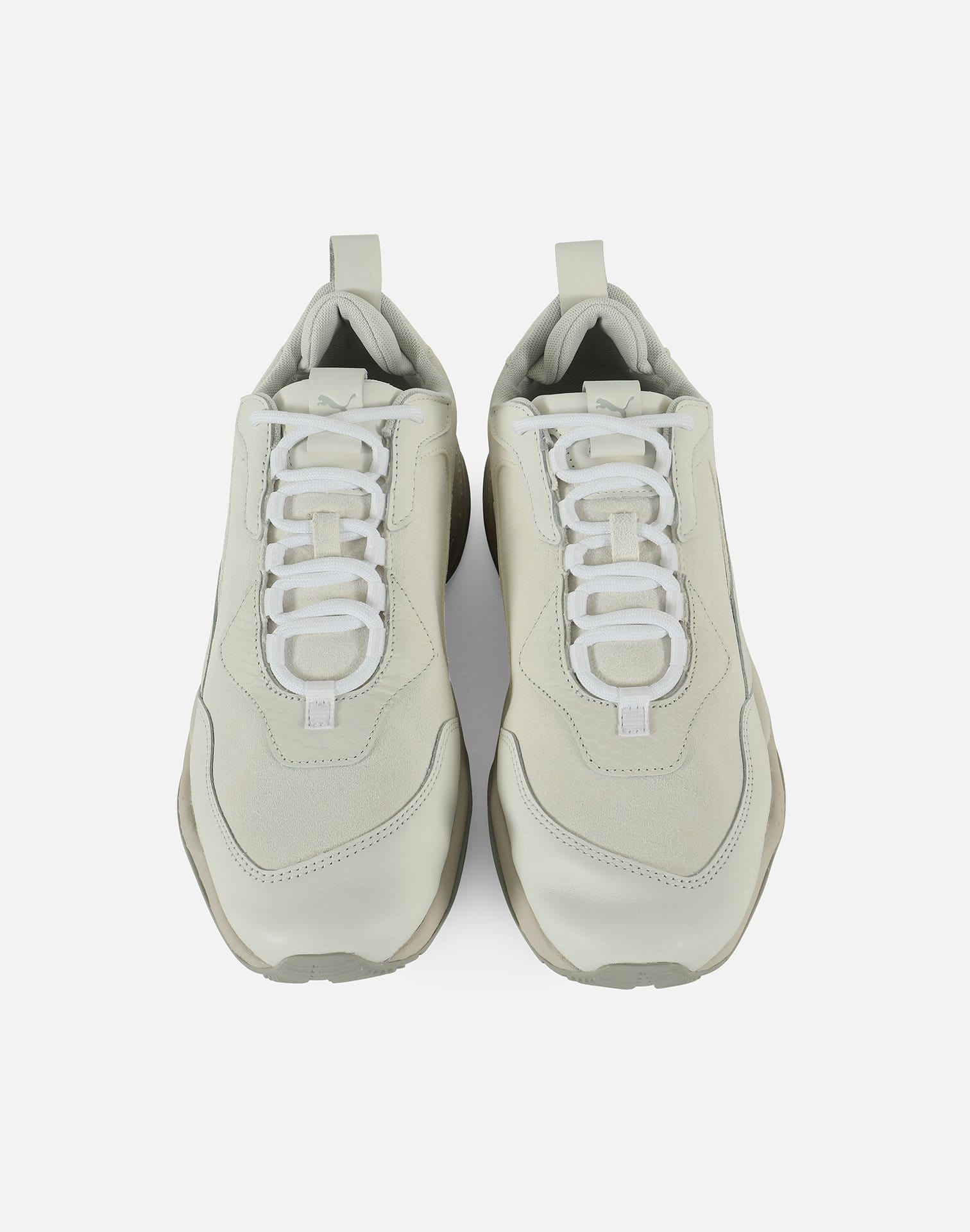 PUMA Men's Thunder Desert
