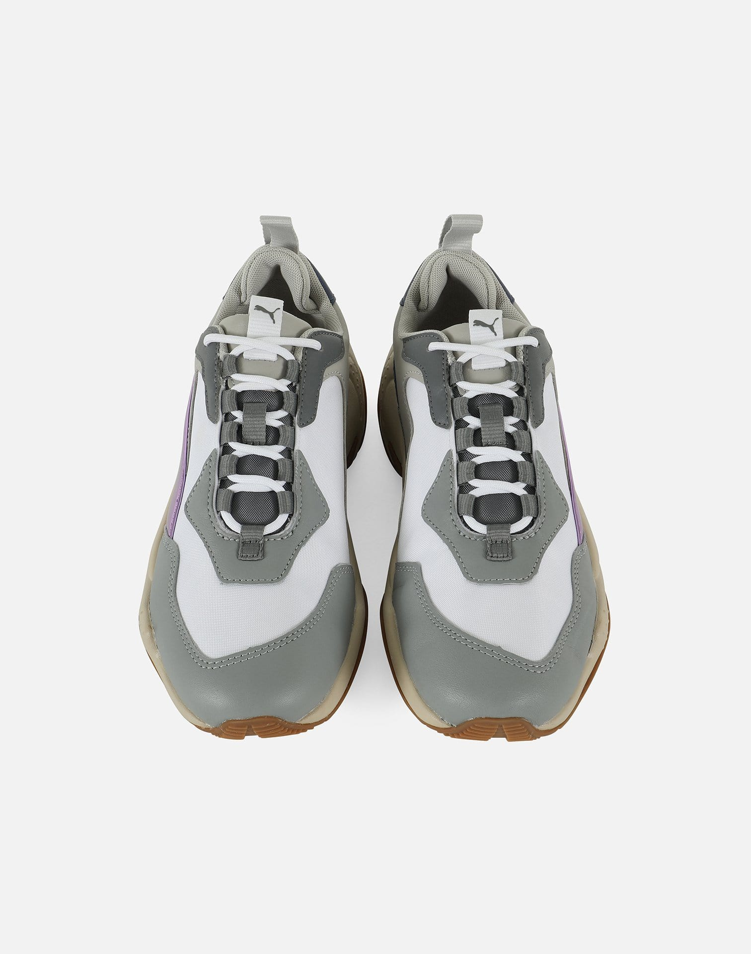 PUMA Women's Thunder Electric