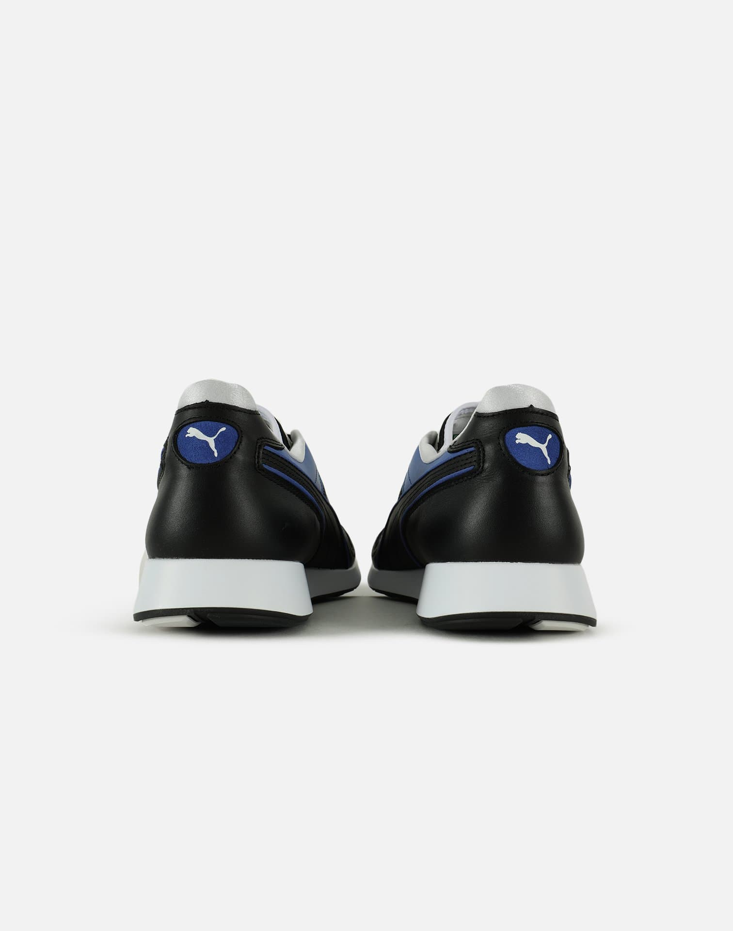 PUMA Men's RS-100 'Sound'