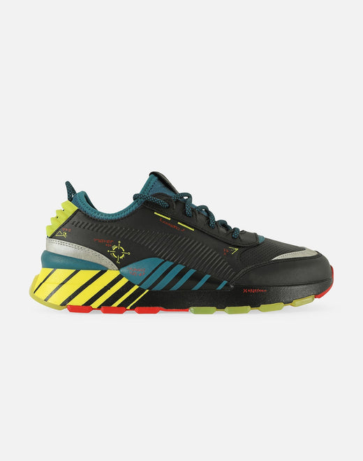 PUMA Men's RS-0 Ai Droid