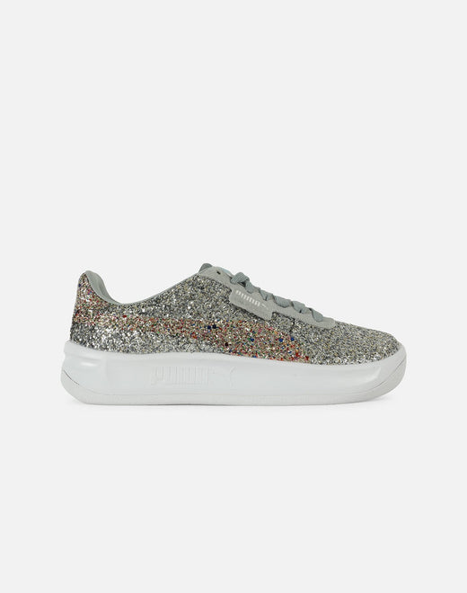 PUMA Women's California Glitz