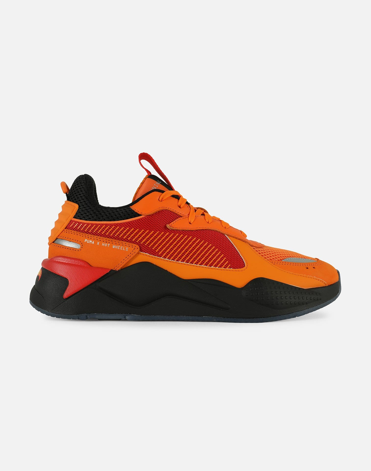 PUMA Men's RS-X Toys Hot Wheels
