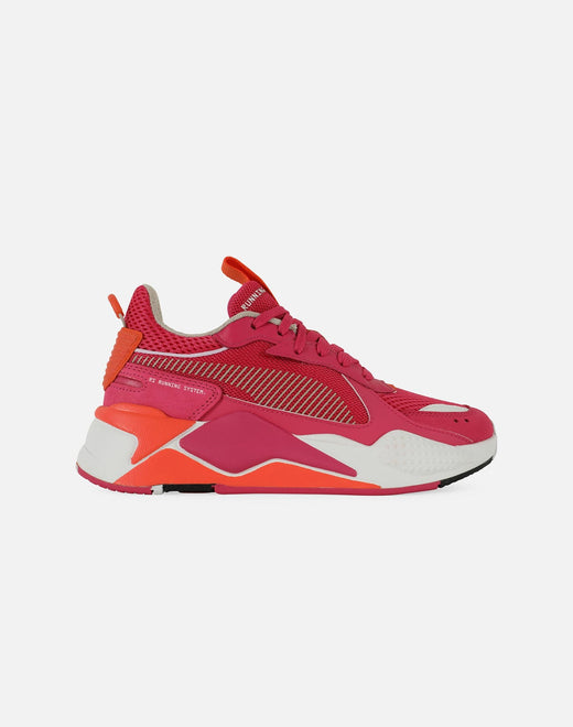 PUMA Women's RS-X Toys