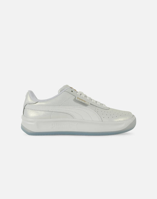 PUMA Women's California WO