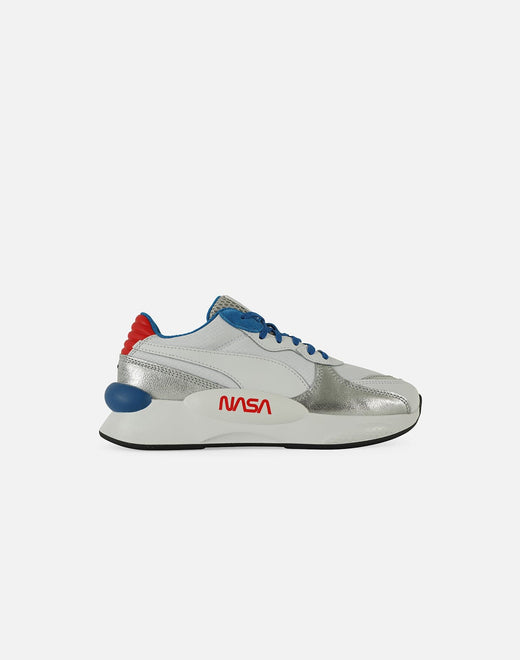 PUMA Men's RS 9.8 Space Agency Grade-School