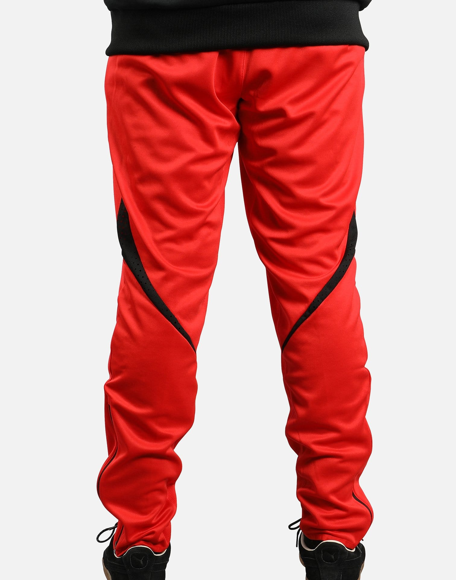 Puma Flicker Pants
