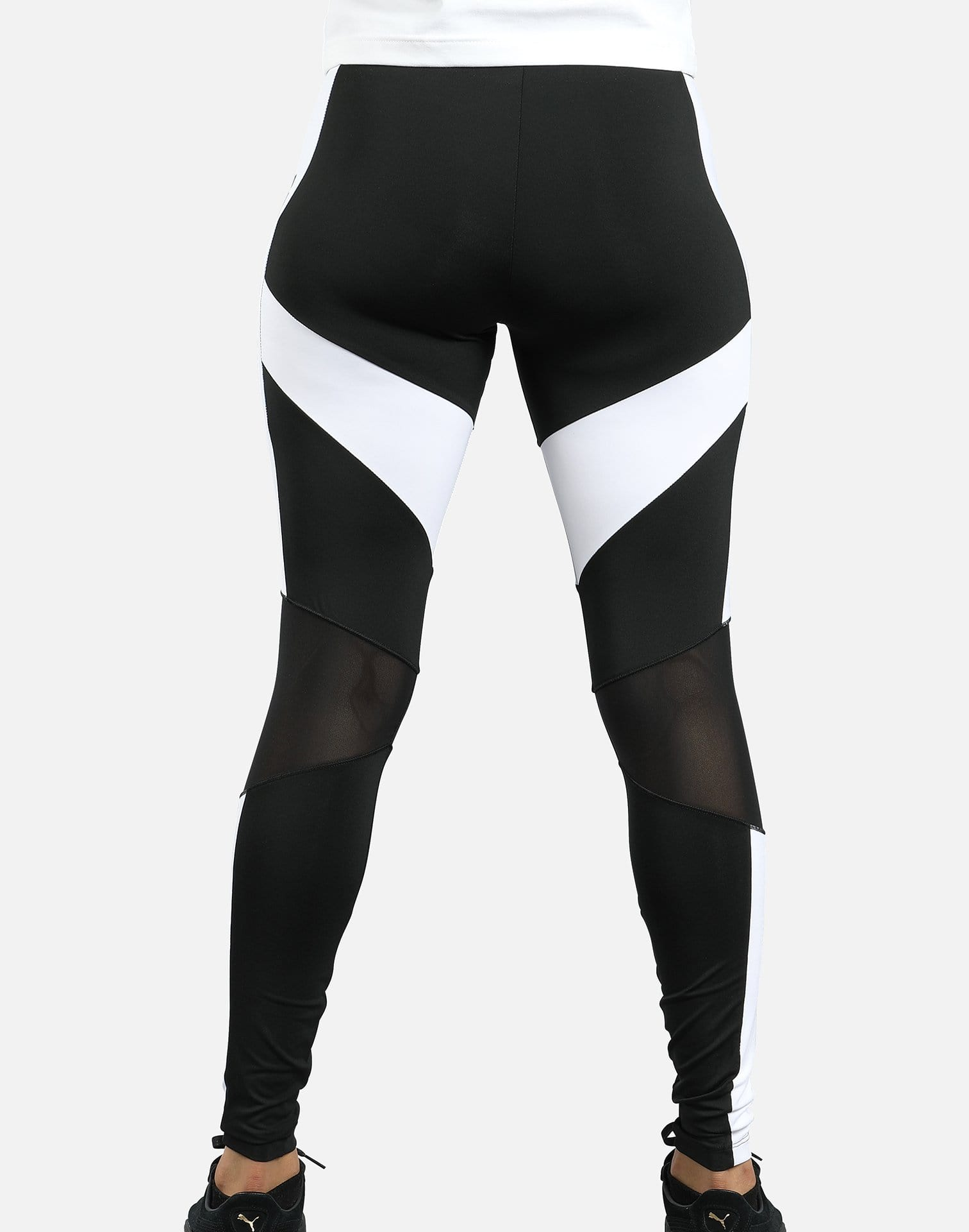 PUMA Women's Archive T7 Leggings