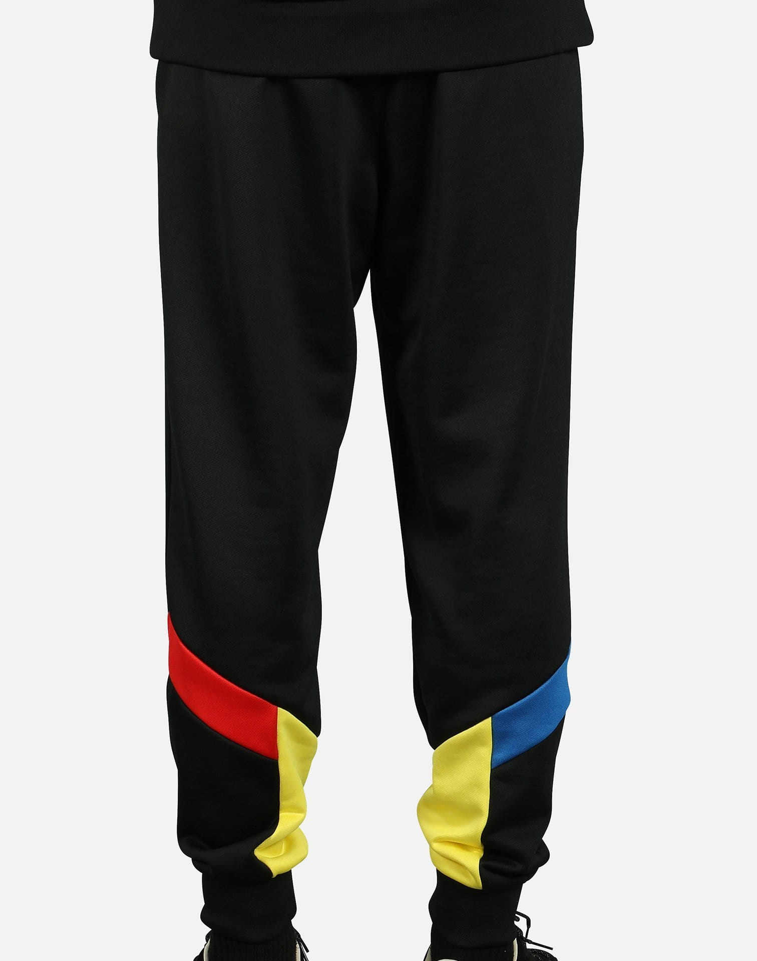 PUMA Men's Iconic MCS Track Pants