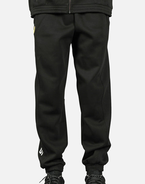 PUMA men's Ferrari Sweatpants