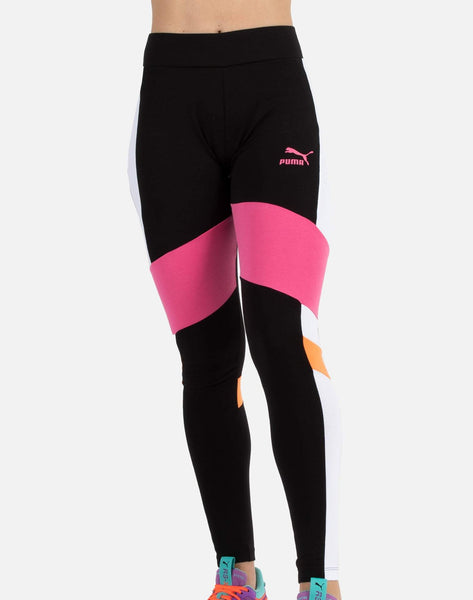 TFS RIDE LEGGINGS