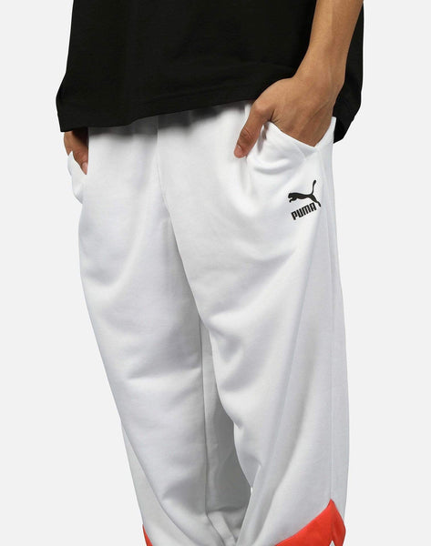 ICONIC MCS TRACK PANTS