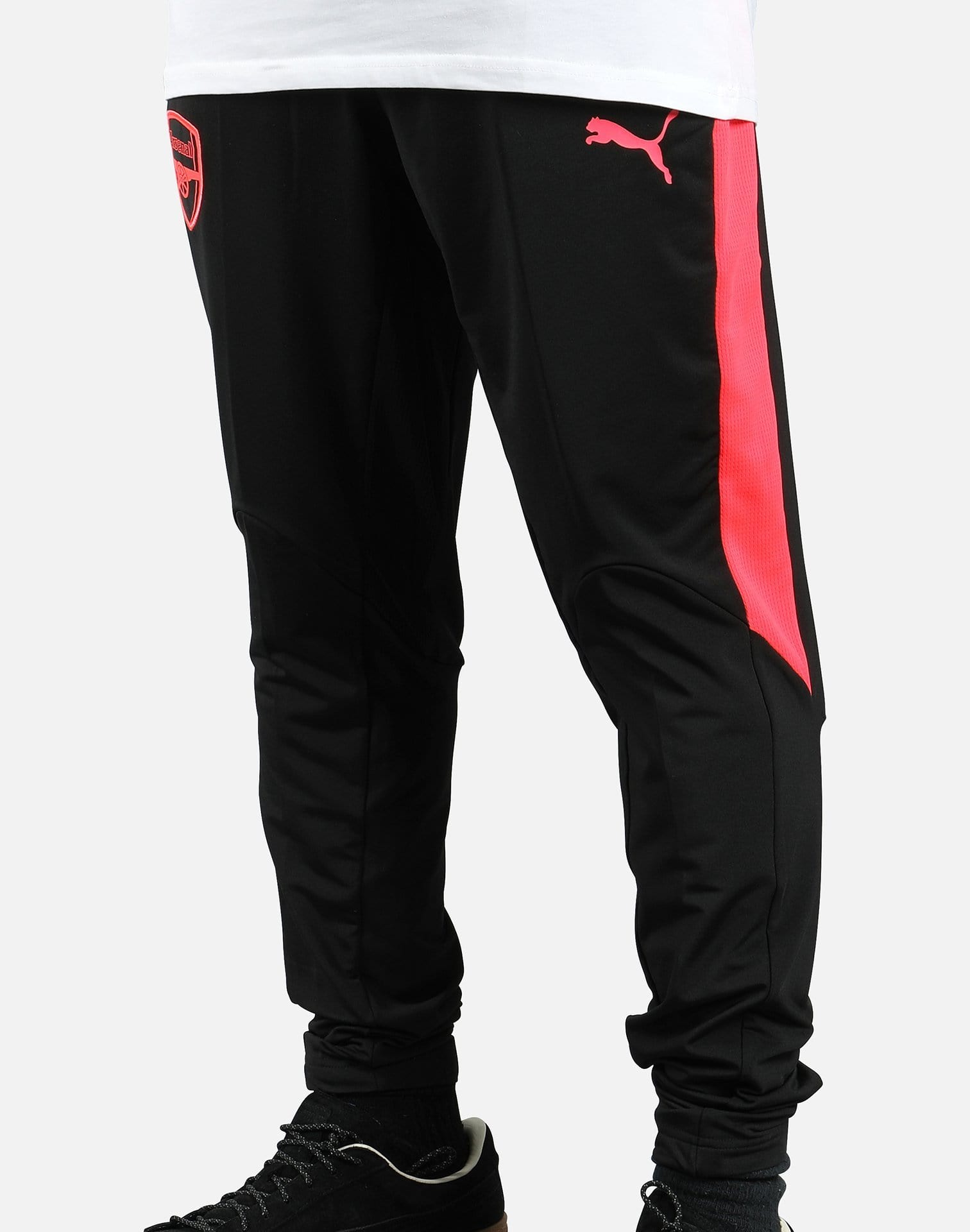 PUMA Arsenal Training Pants