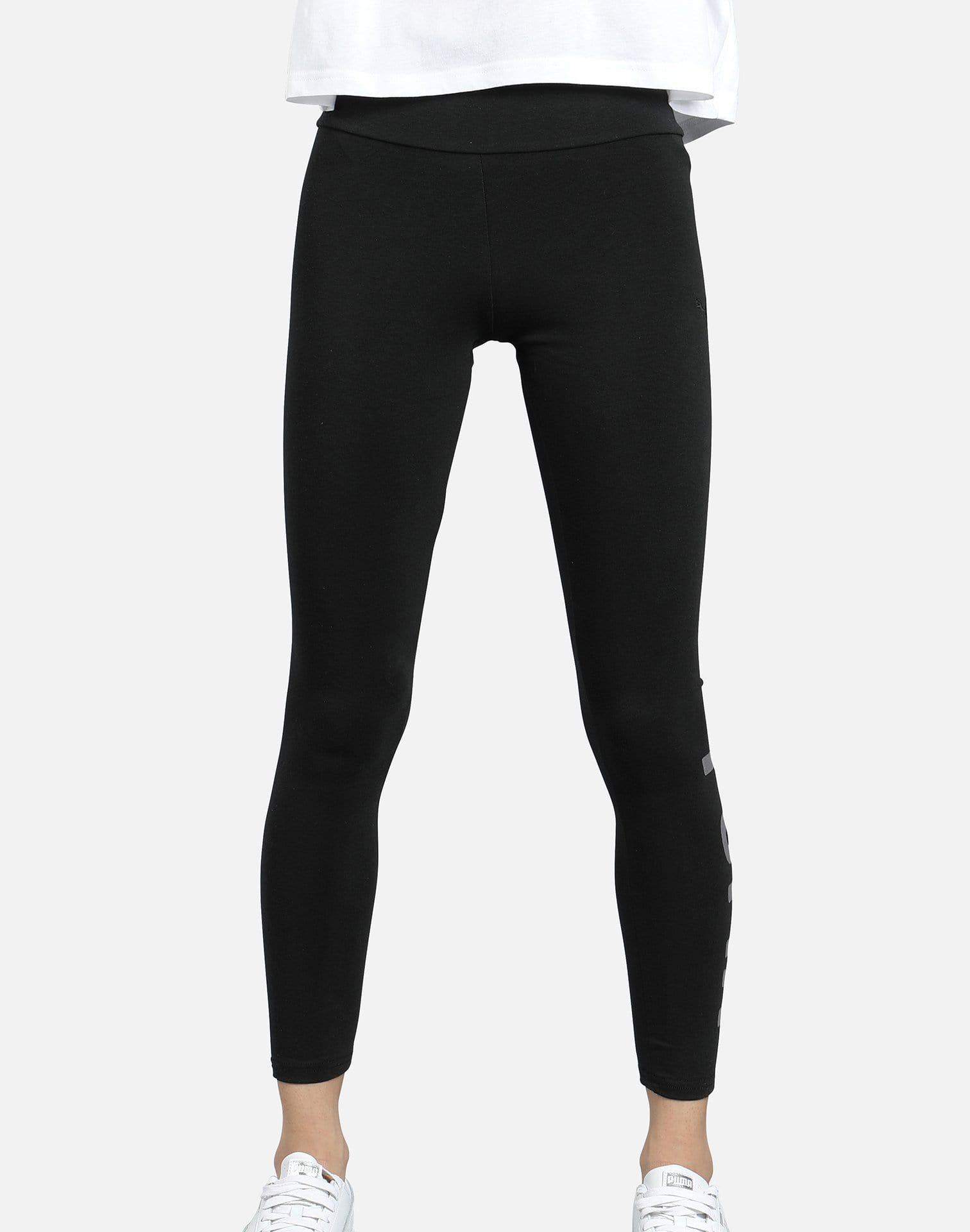 PUMA Women's Athletic Leggings