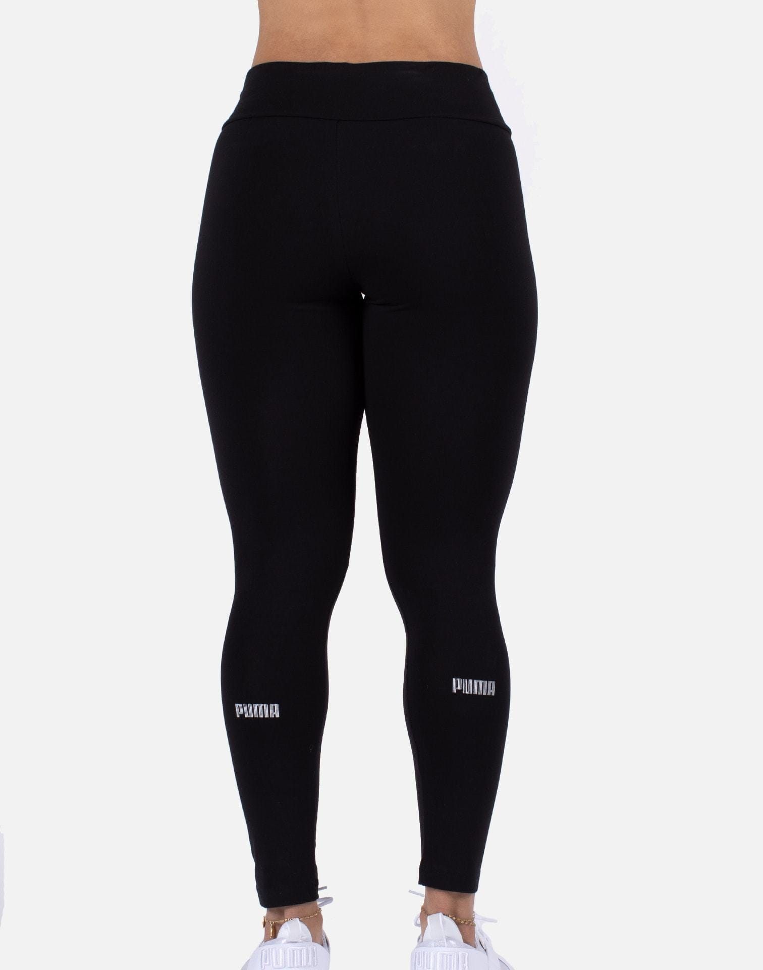 PUMA Women' Amplified Leggings