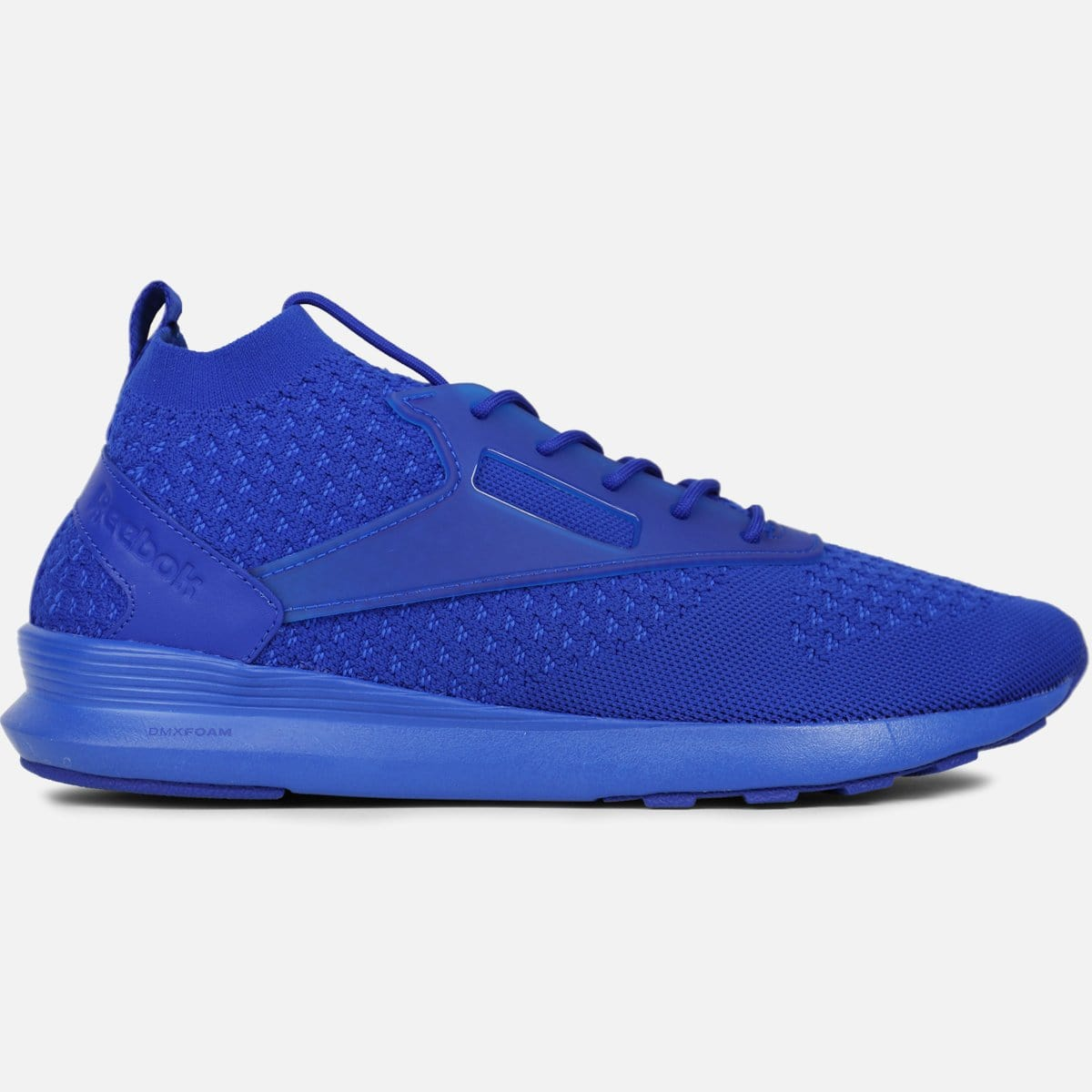 Reebok Zoku Runner Ultraknit (Collegiate Royal/Awesome Blue)
