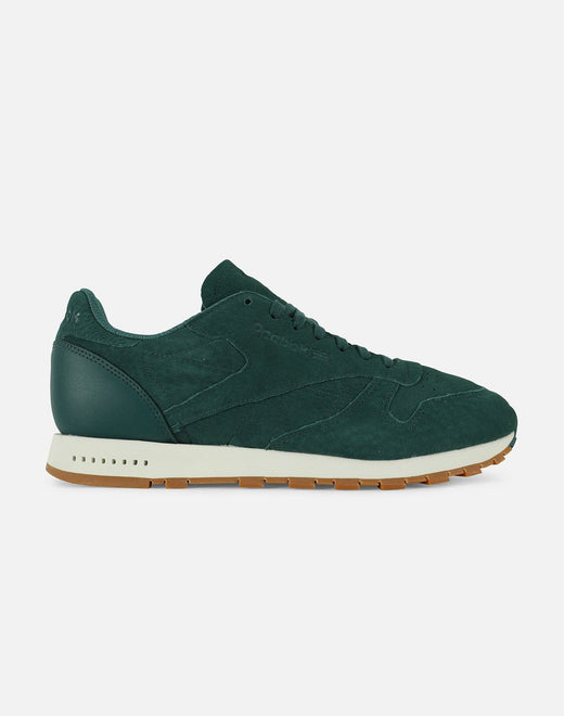Reebok Men's Classic Leather SG