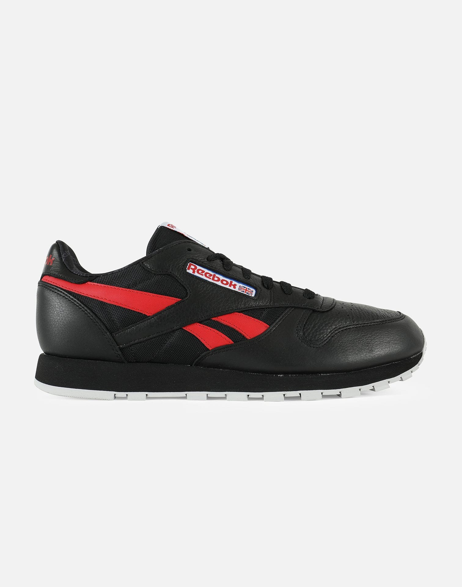 Reebok Classic Leather SO