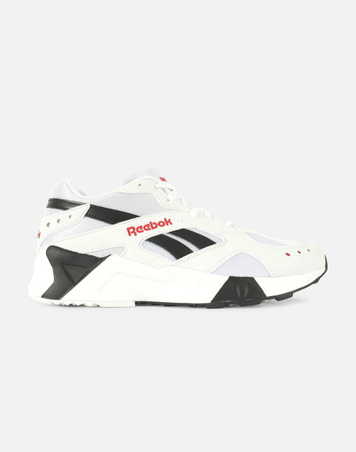 Reebok Men's Aztrek
