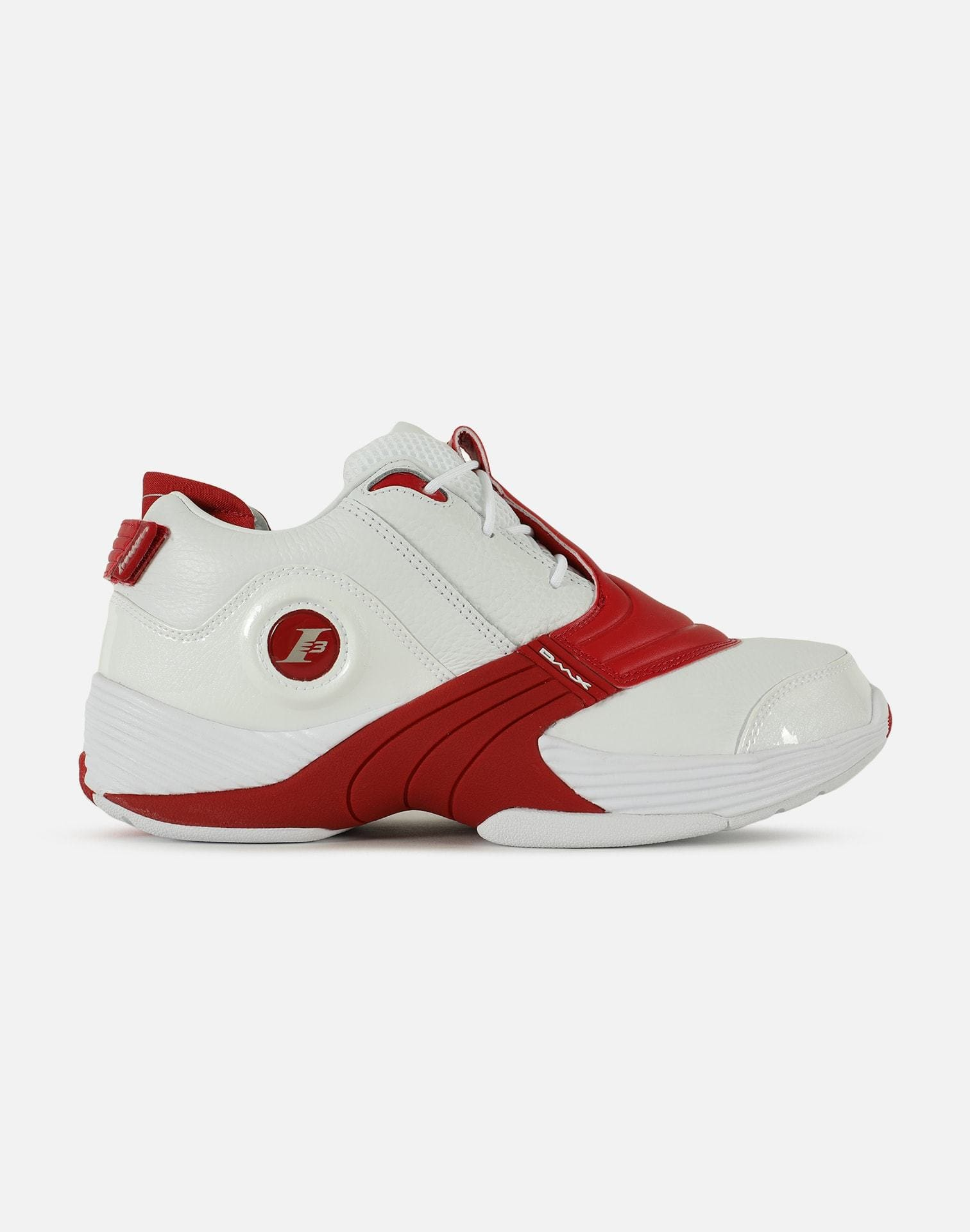 Reebok Men's Answer V
