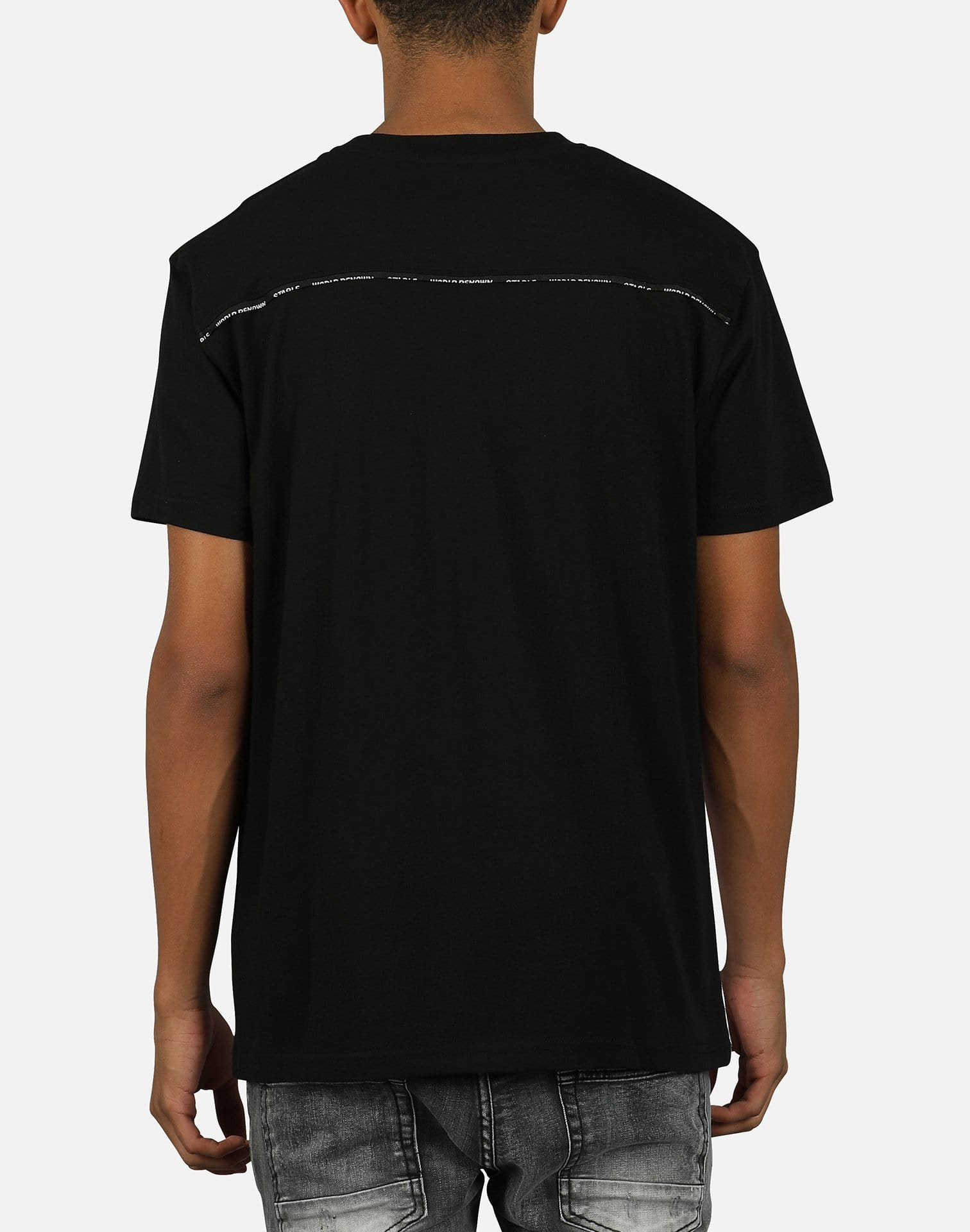 Staple Men's Navigator Tee