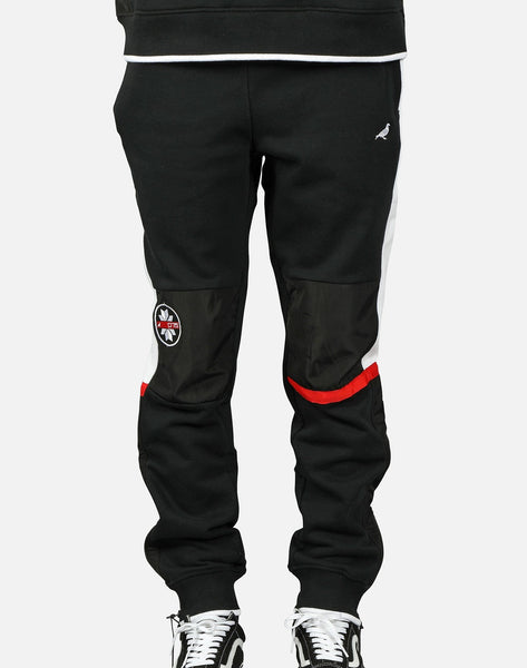 SKI SWEATPANTS