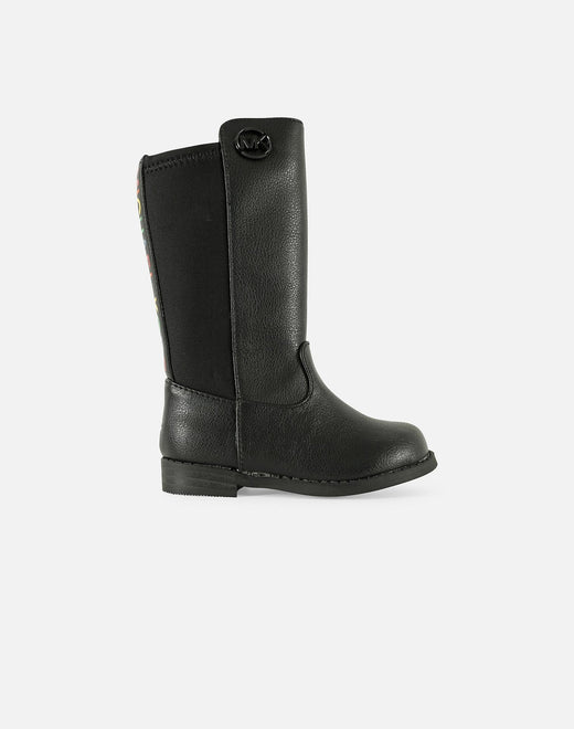 Michael Kors Emma Sundayz Rainbow Boots Infant