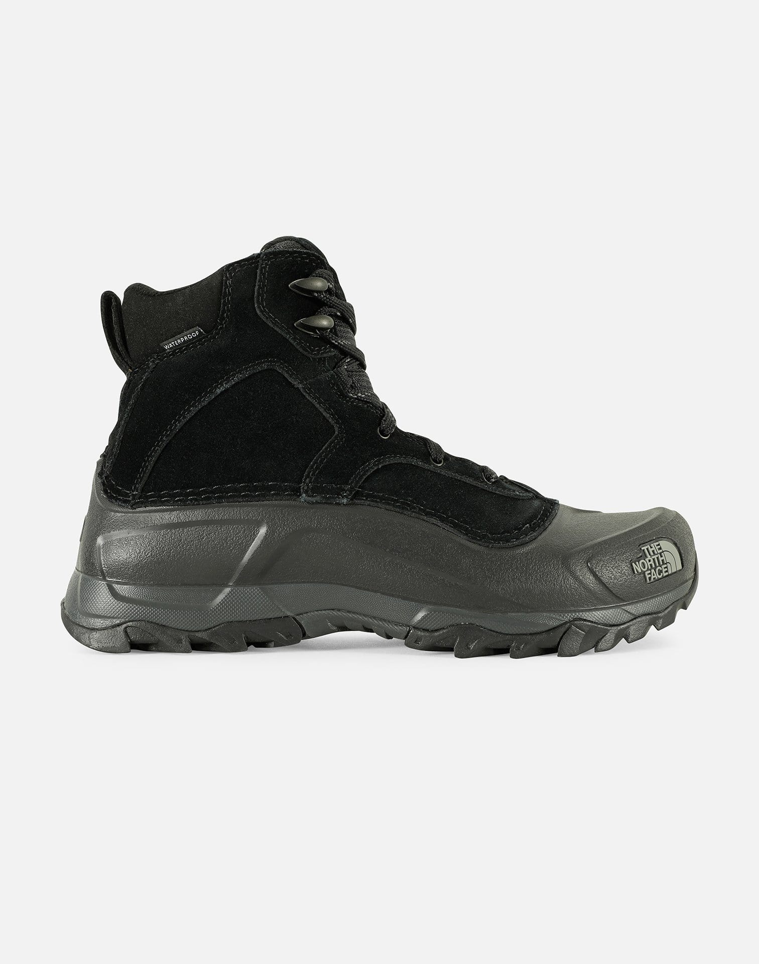 The North Face Men's Snowfuse Boots