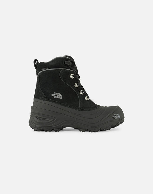 The North Face Chilkat Lace 2 Boots