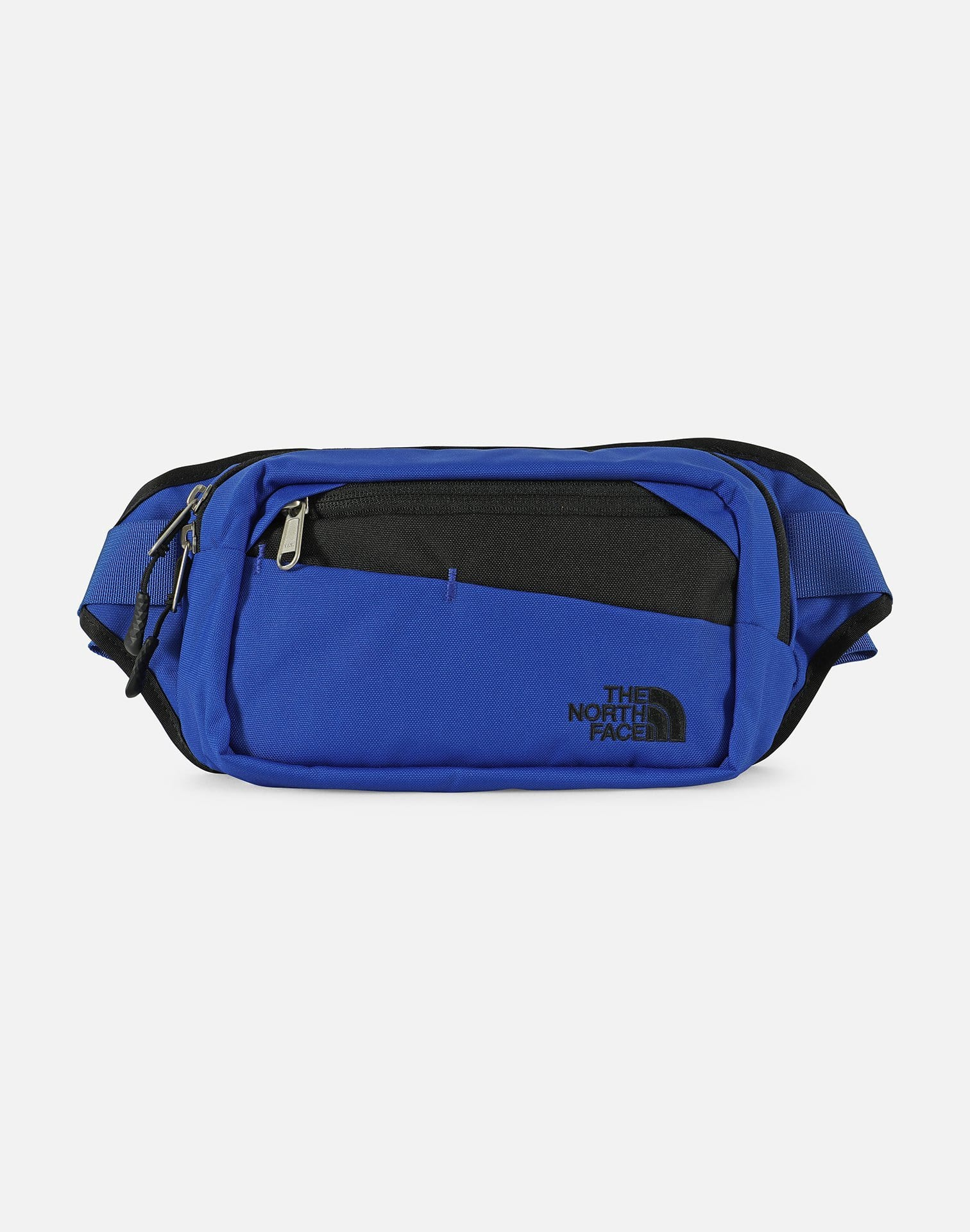 The North Face Boxer Hip Pack