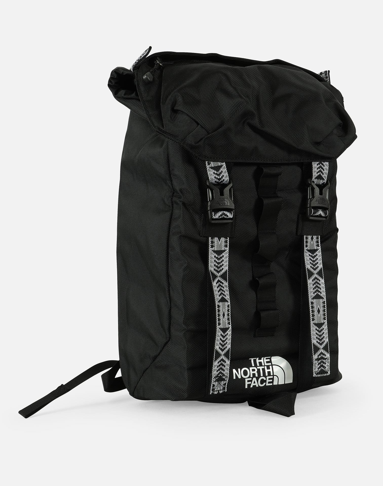 The North Face Linage Ruck 23L Backpack
