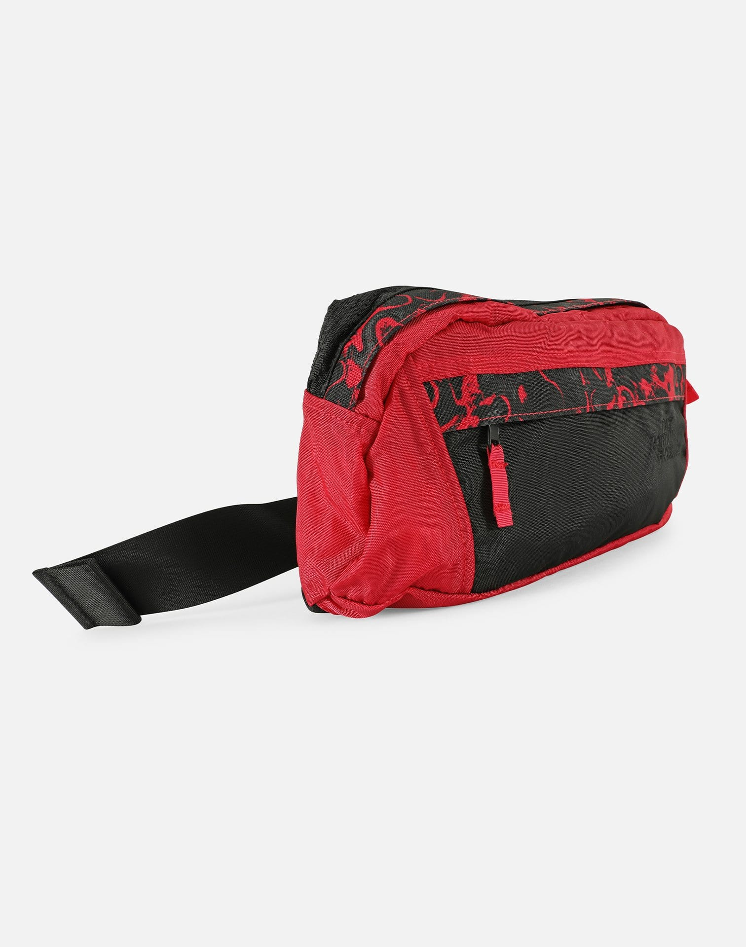 The North Face 92 Rage Em Bag