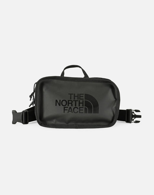The North Face Explore BLT Fanny Pack