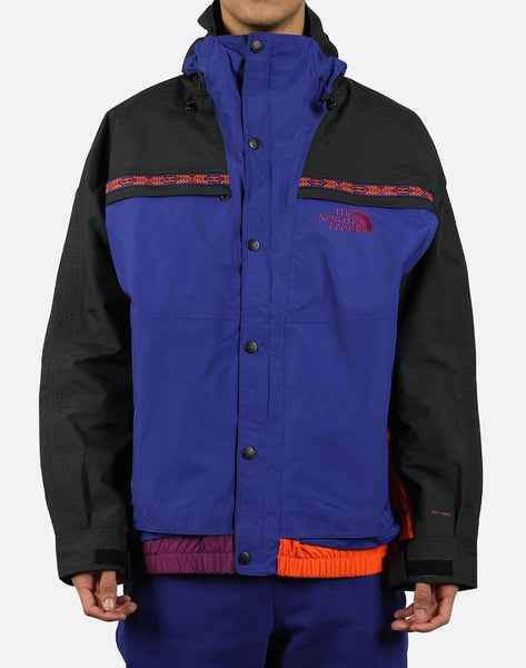 The North Face Men's '92 Retro Rage Rain Jacket